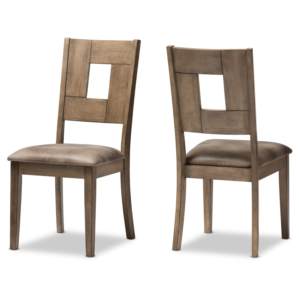 Wholesale dining chairs room furniture