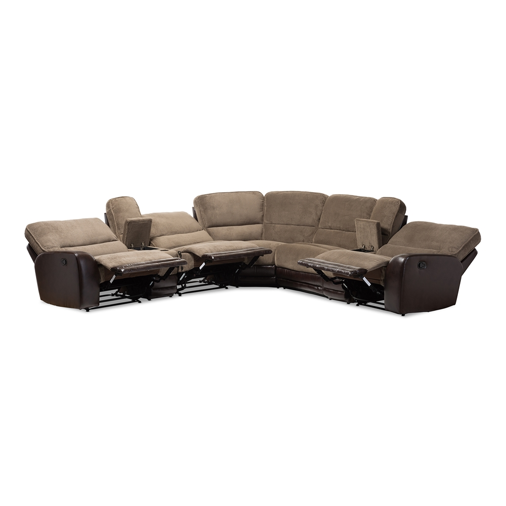 Modern Sofa Richmond: Wholesale Living Room Furniture