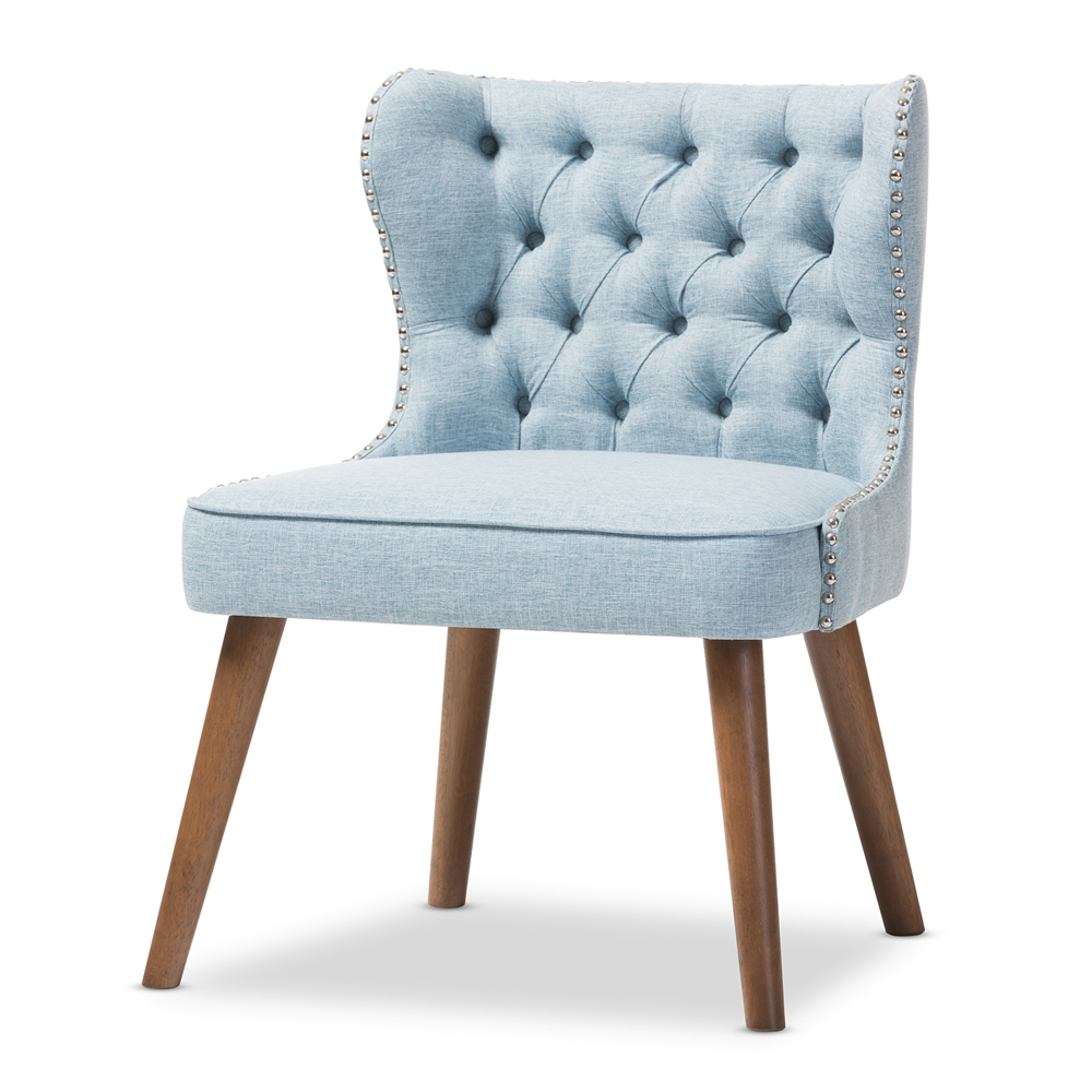 Wholesale accent chairs | Wholesale living room furniture ...