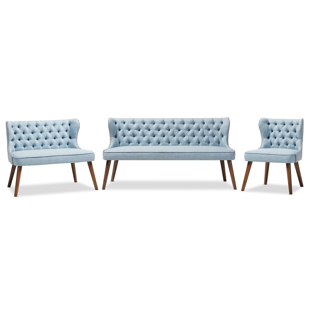 Wholesale sofas | Wholesale living room furniture | Wholesale Furniture