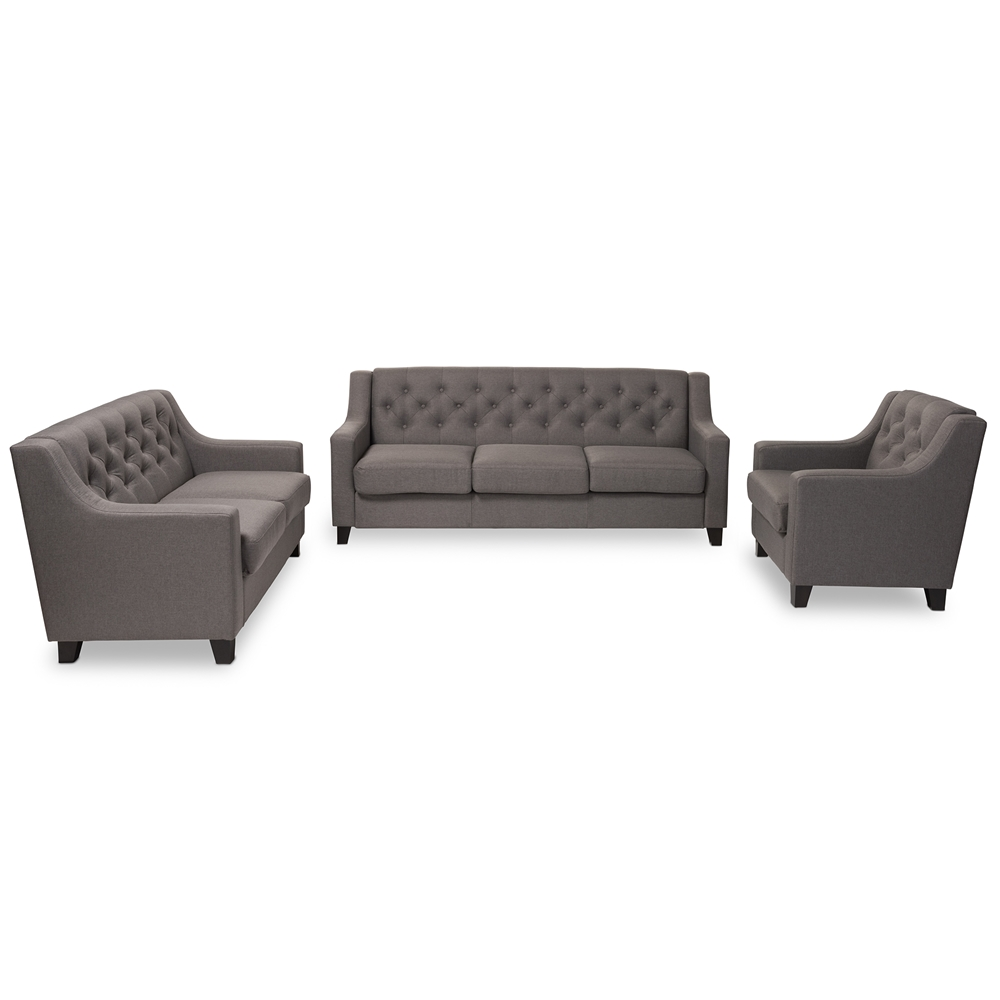 Wholesale sofa set | Wholesale living room furniture ...