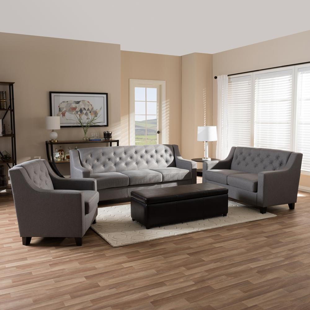 Wholesale sofa set wholesale living room furniture for Wholesale living room furniture