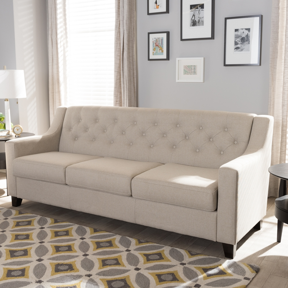 Wholesale sofa wholesale living room furniture for 7 seater living room