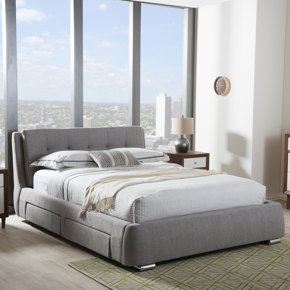 Wholesale king size bed   Wholesale bedroom furniture   Wholesale ...