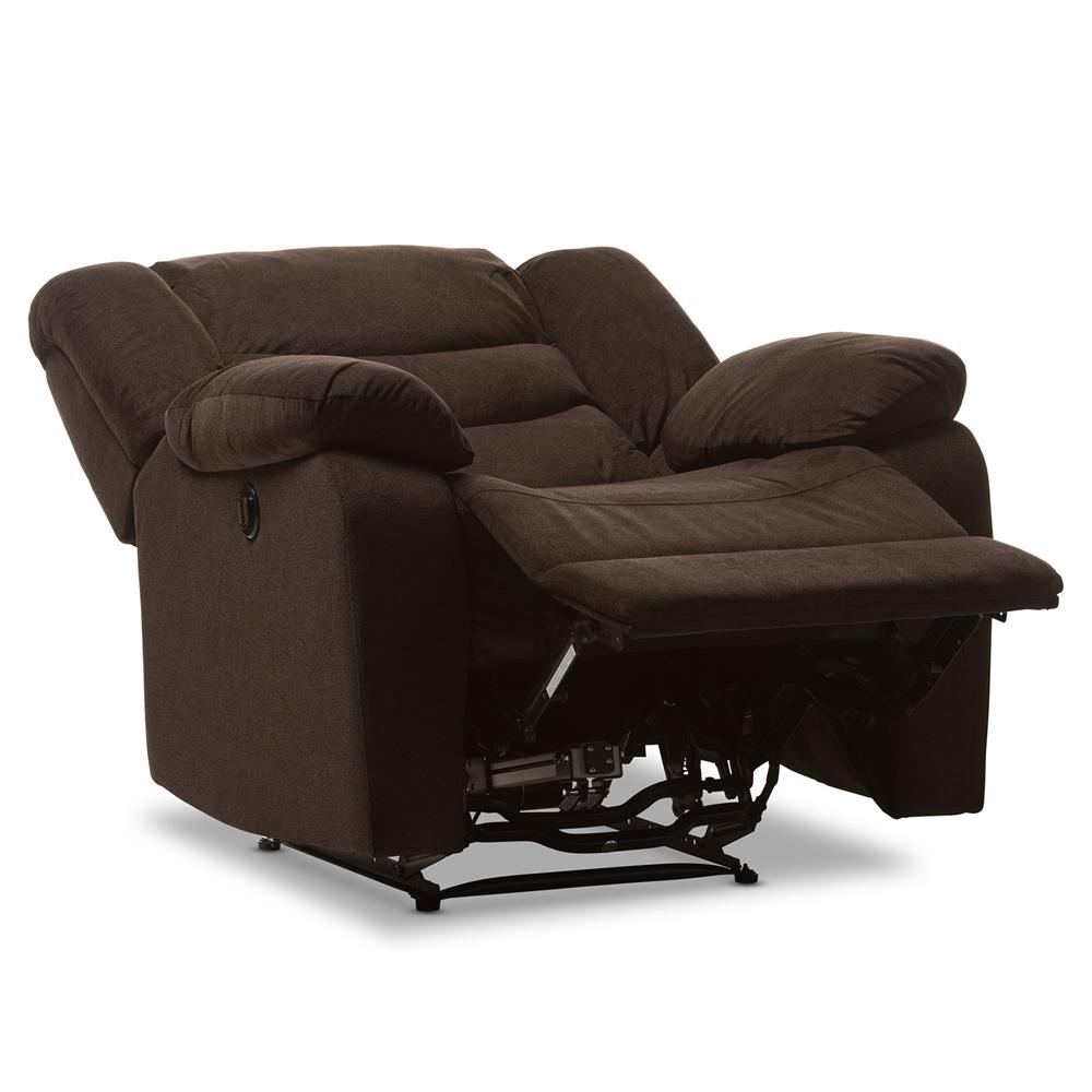 7 Meilleur Chaise But Lynette