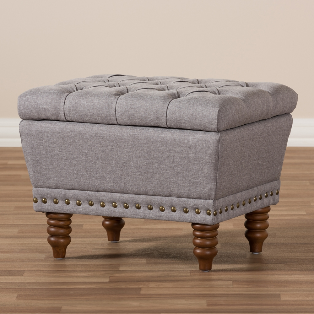 Wholesale Storage Ottoman Wholesale Living Room Furniture Wholesale Furniture