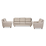 Wholesale Sofa Loveseat Wholesale Living Room Furniture
