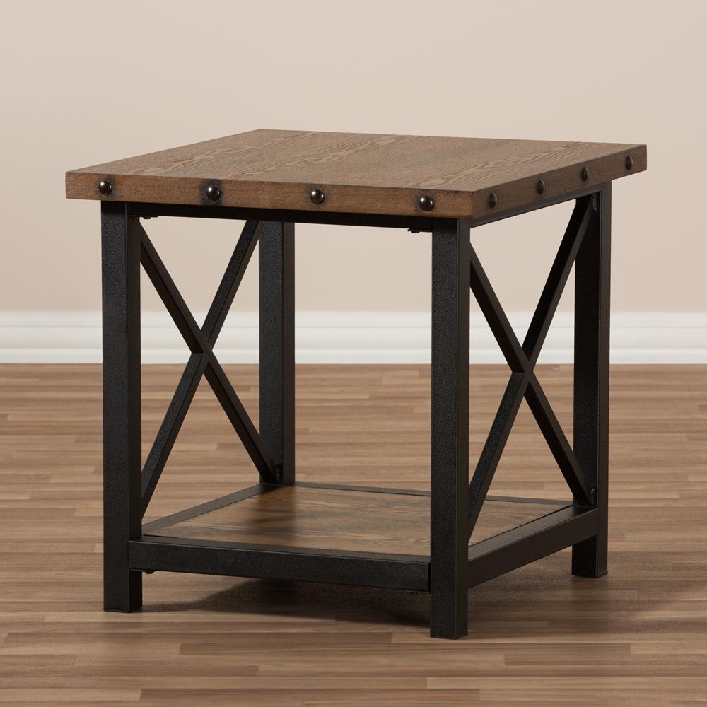 Wholesale End Table Wholesale Living Room Furniture Wholesale