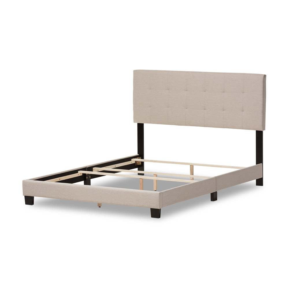 Wholesale full size bed wholesale bedroom furniture for Modern wholesale furniture