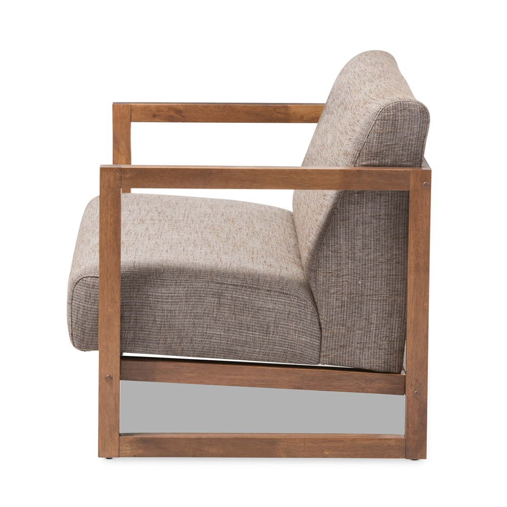 loveseats furniture seating curved flemming lassen f in settee style lambsfur id petite at loveseat master or