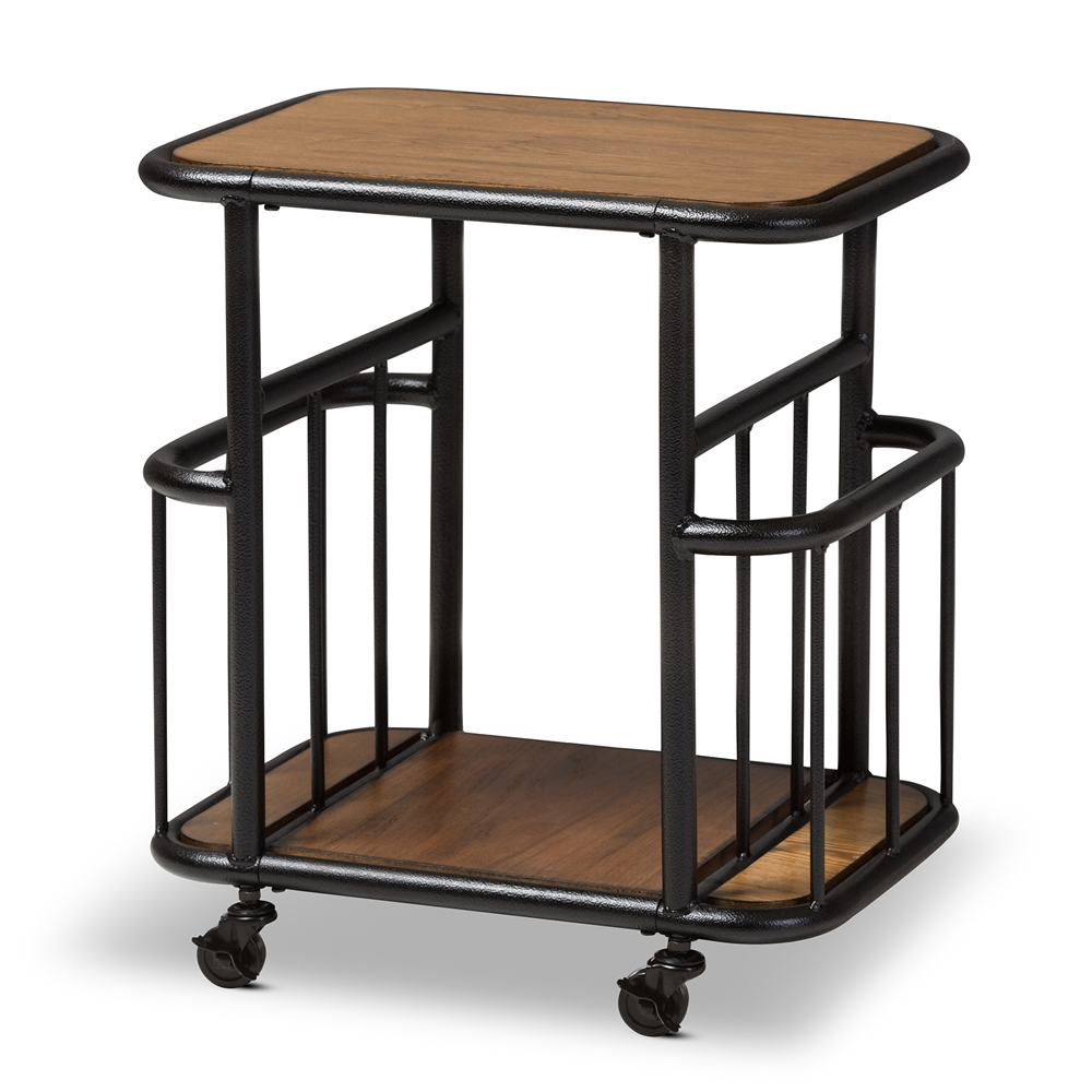 Wholesale bar cart wholesale dining room furniture for Wholesale furniture