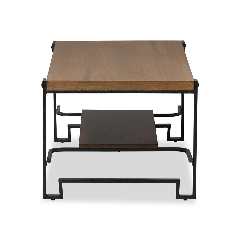 Wholesale Coffee Table Wholesale Living Room Furniture