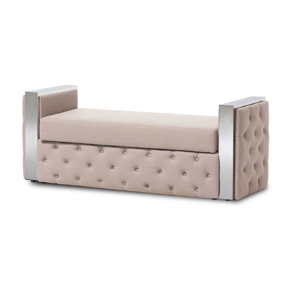 Wholesale standard ottomans | Wholesale living room furniture ...