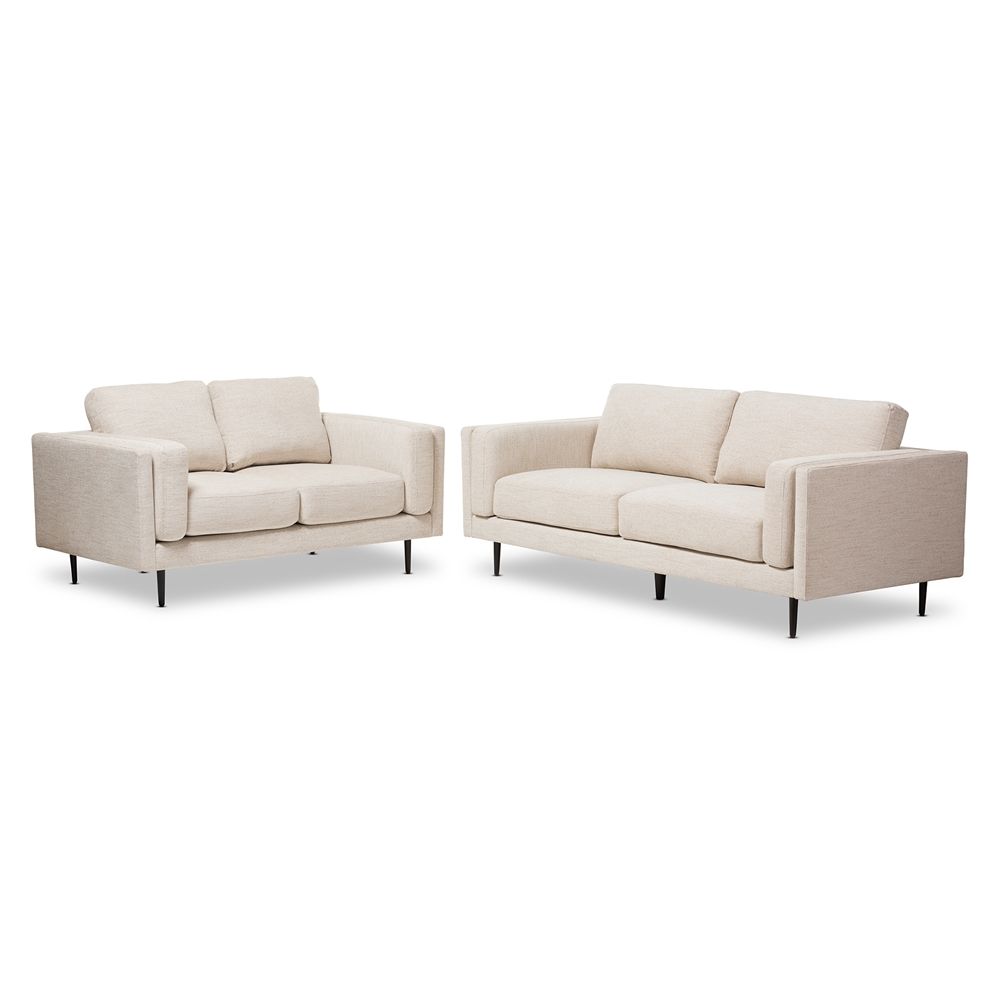 Wholesale sofa set | Wholesale living room furniture | Wholesale ...