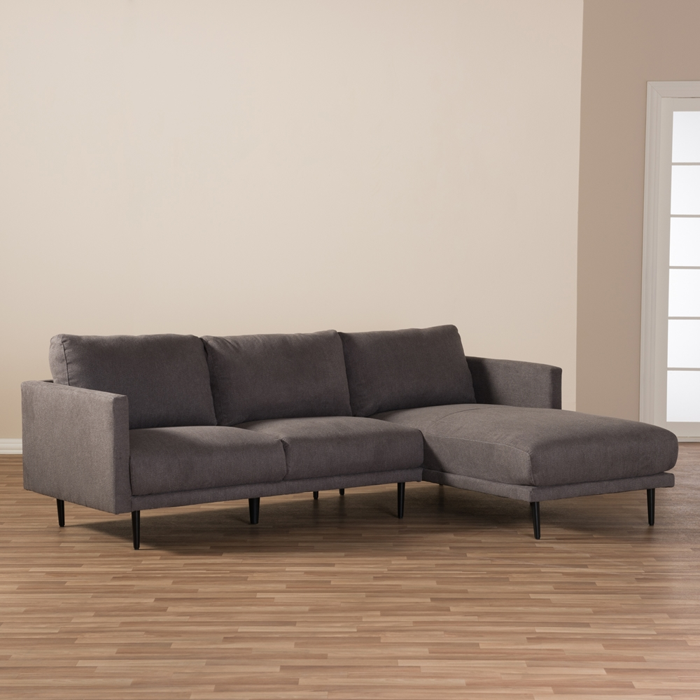 wholesale sofa wholesale living room furniture wholesale furniture. Black Bedroom Furniture Sets. Home Design Ideas