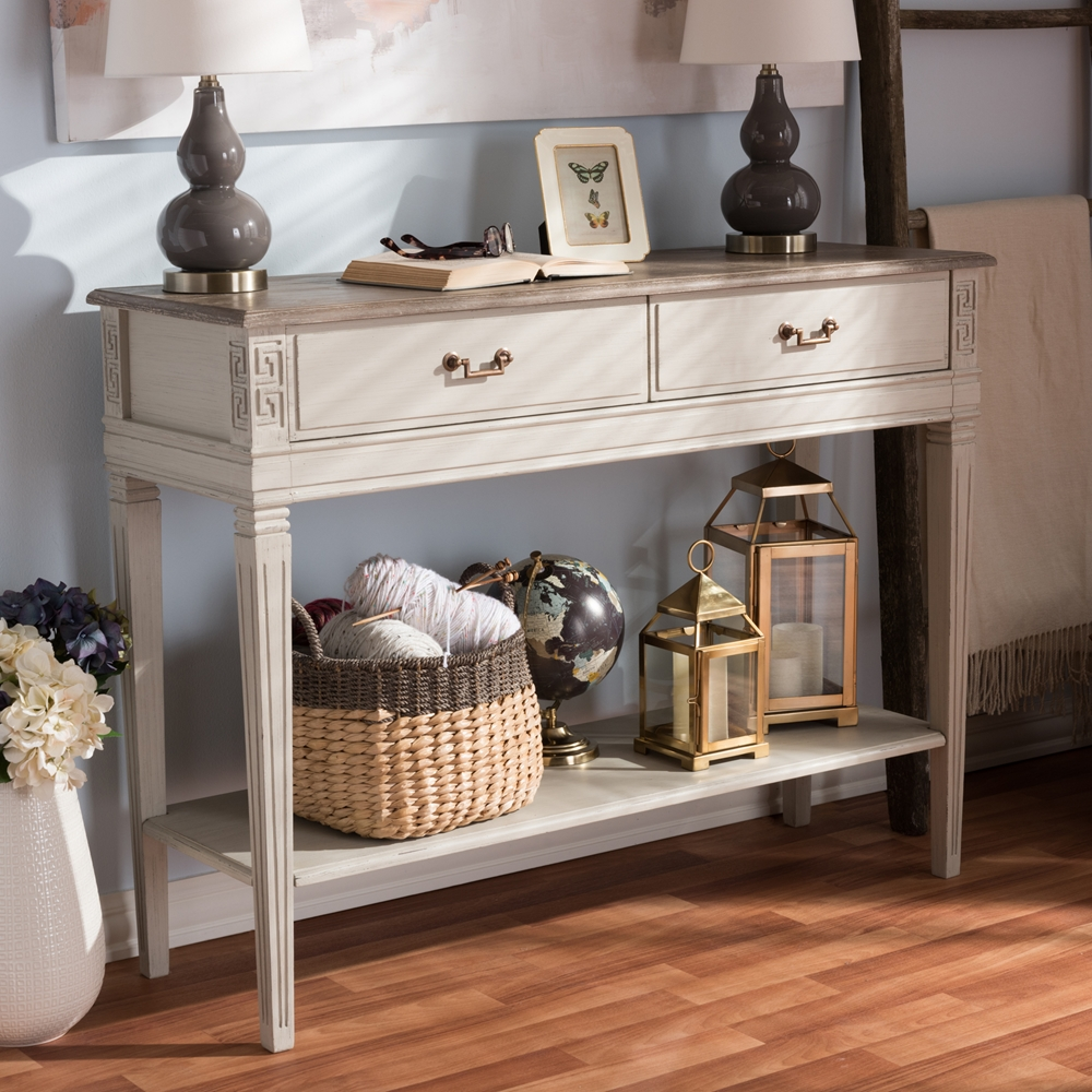 Wholesale Console Table Wholesale Living Room Furniture