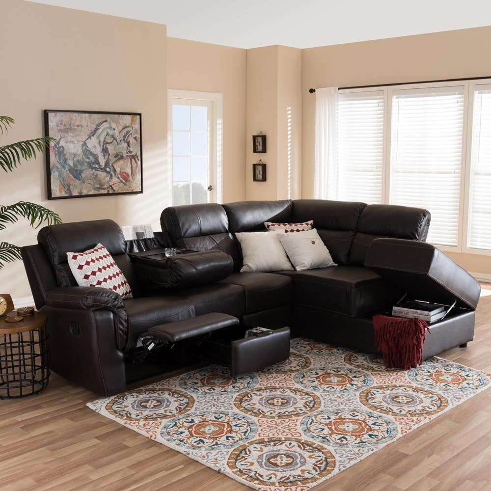 Wholesale Sofa Set Wholesale Living Room Furniture Wholesale Furniture