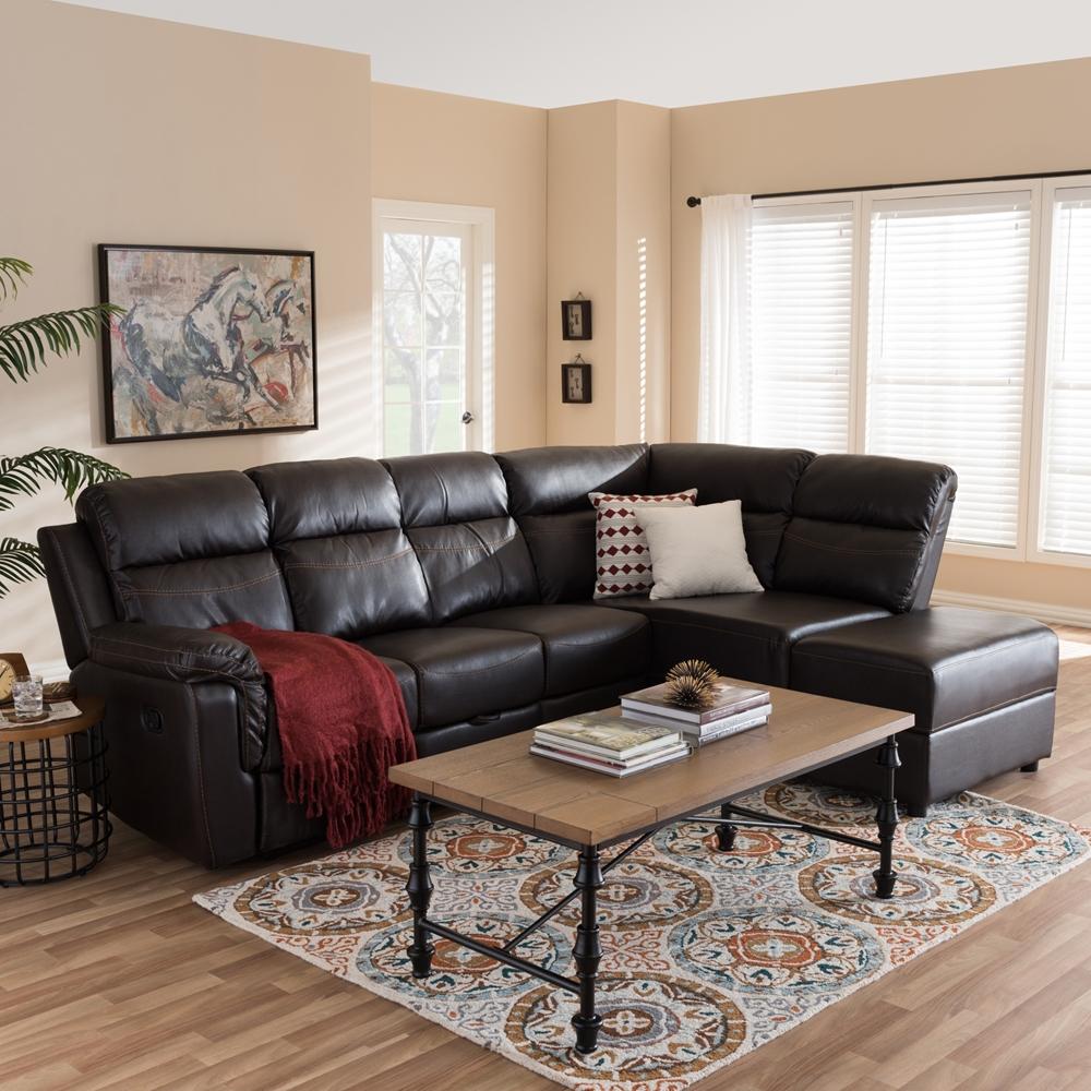 Wholesale sofa set wholesale living room furniture wholesale furniture for Living room furniture wholesale