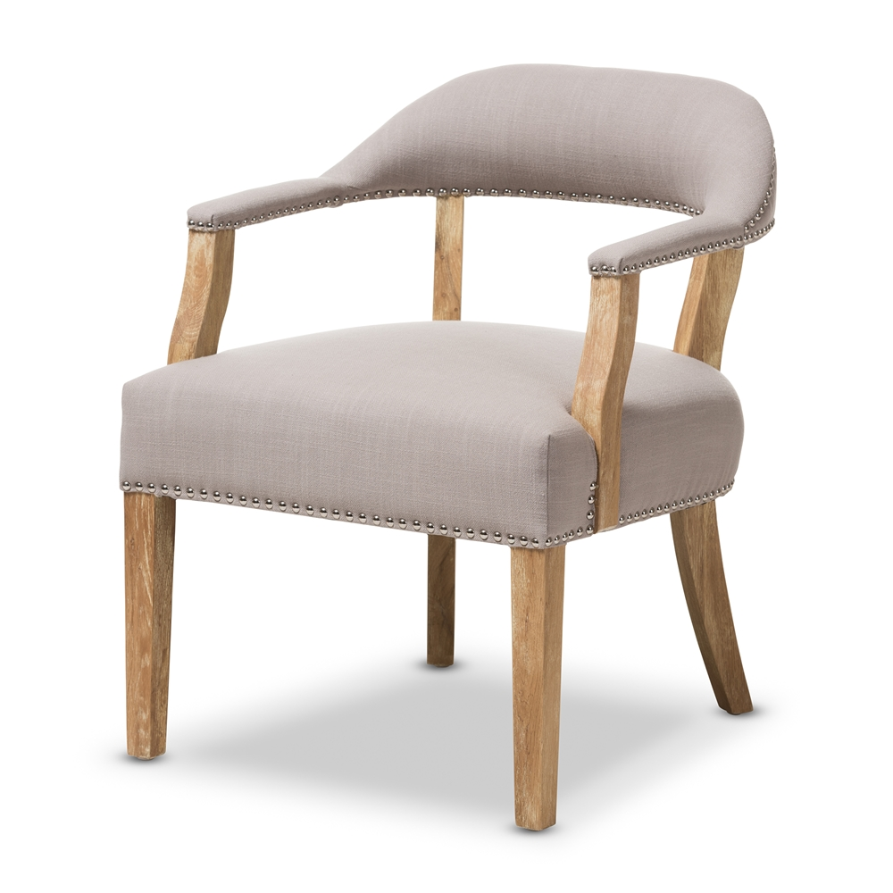 wholesale dining chair wholesale dining room furniture wholesale