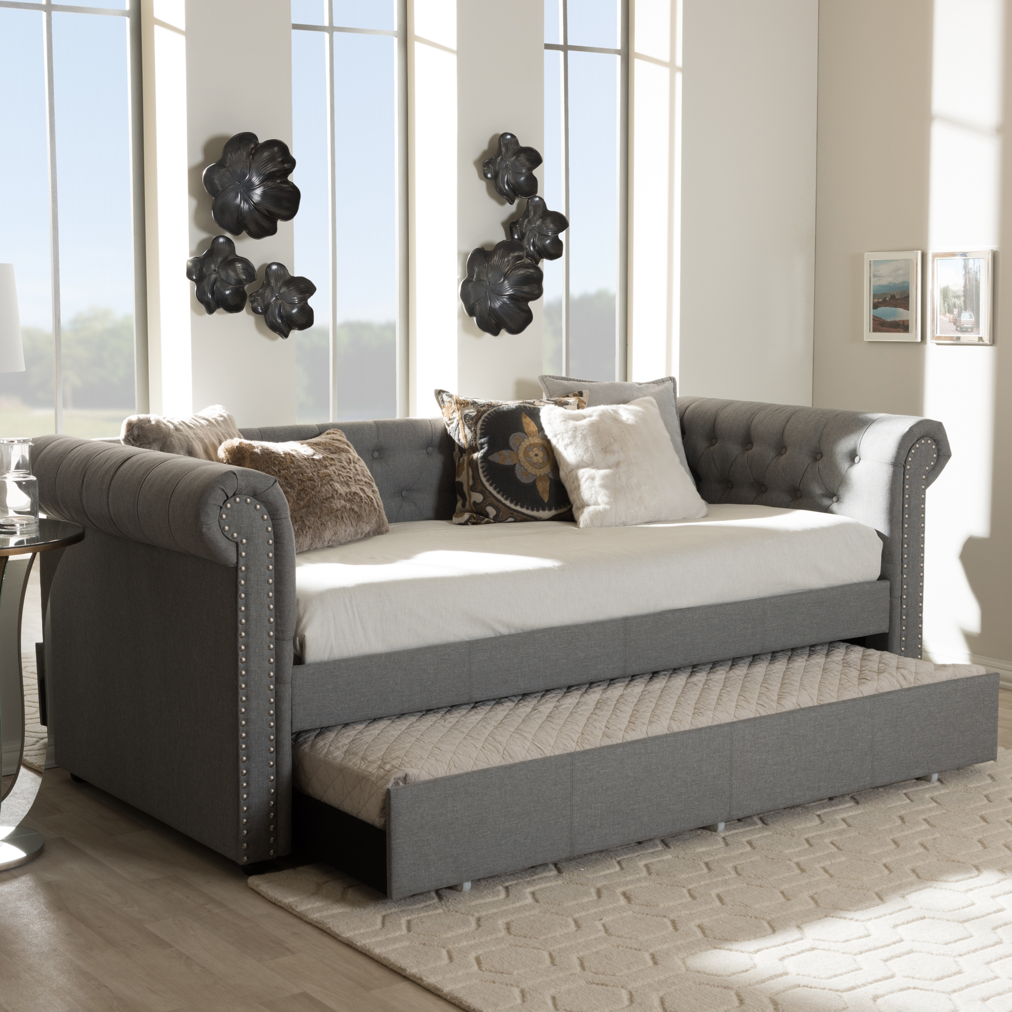 wholesale twin size bed