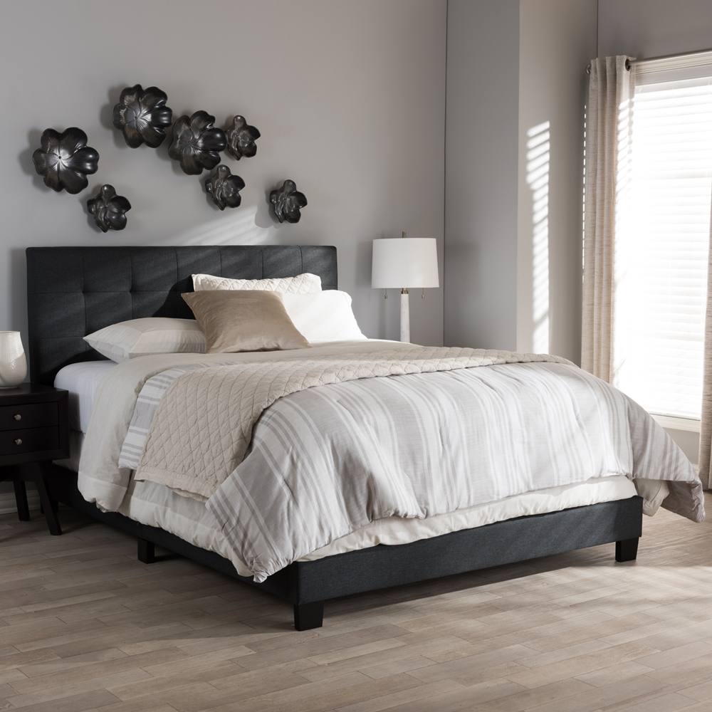 Wholesale king size bed wholesale bedroom furniture - King size contemporary bedroom sets ...