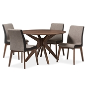 Wholesale Dining Room Furniture | Wholesale Interiors