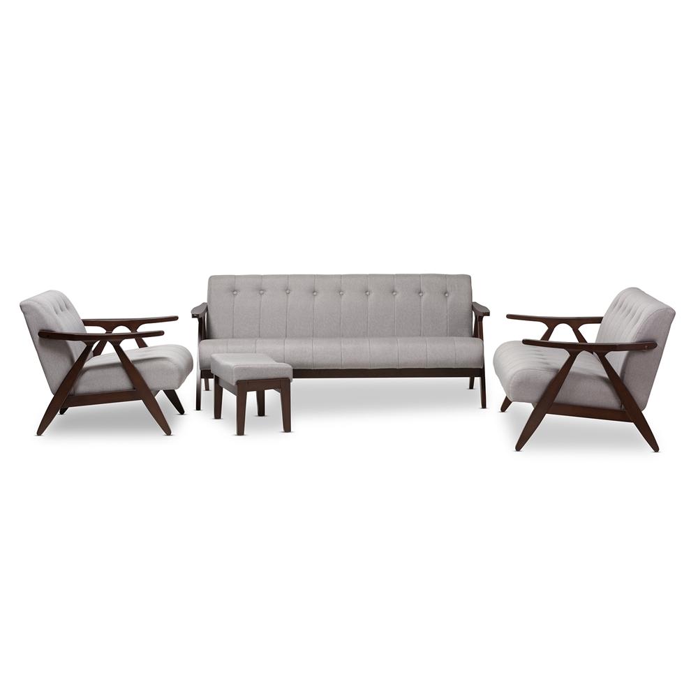 Modern Walnut Living Room Furniture wholesale sofa set | wholesale living room furniture | wholesale