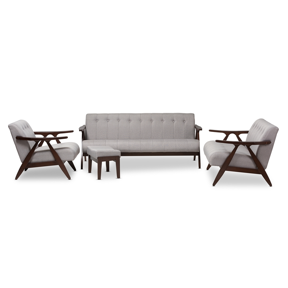 Wholesale sofa set | Wholesale living room furniture | Wholesale ...