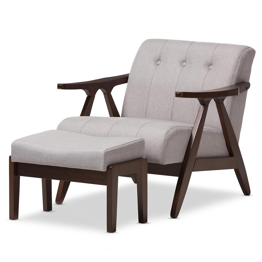 Wholesale ottoman set wholesale living room furniture wholesale furniture - Wholesale contemporary furniture warehouse ...