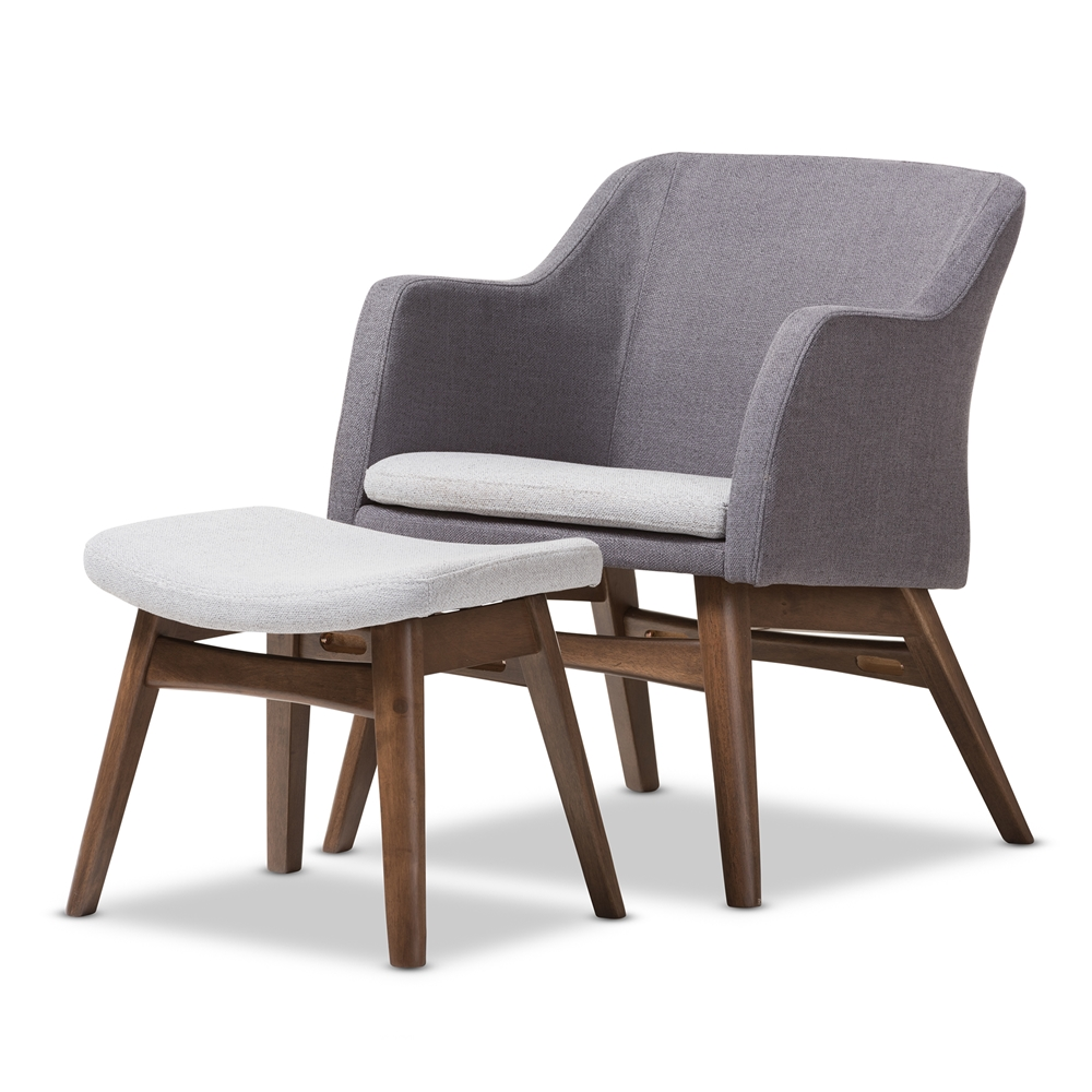 Wholesale ottoman set | Wholesale living room furniture | Wholesale ...