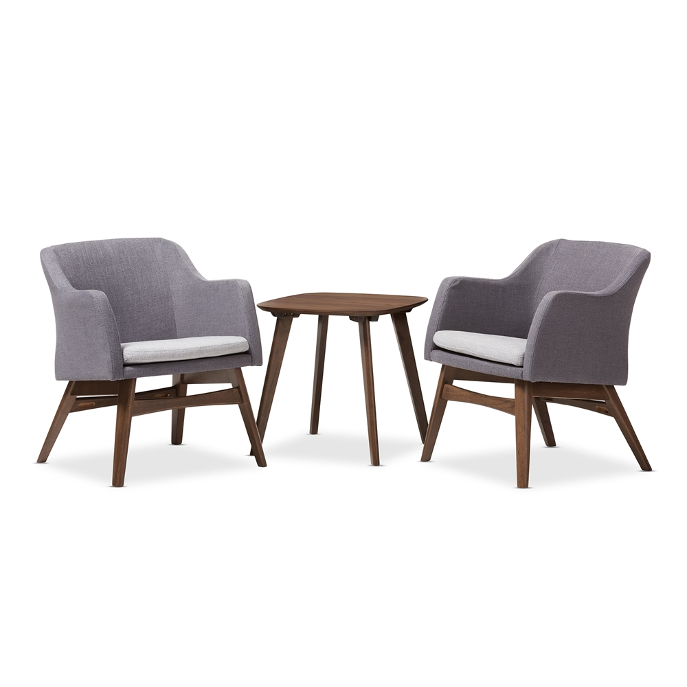 Wholesale chair & table set | Wholesale living room furniture ...