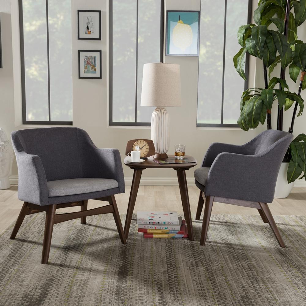 Marvelous Wholesale Chair Table Set Wholesale Living Room Creativecarmelina Interior Chair Design Creativecarmelinacom