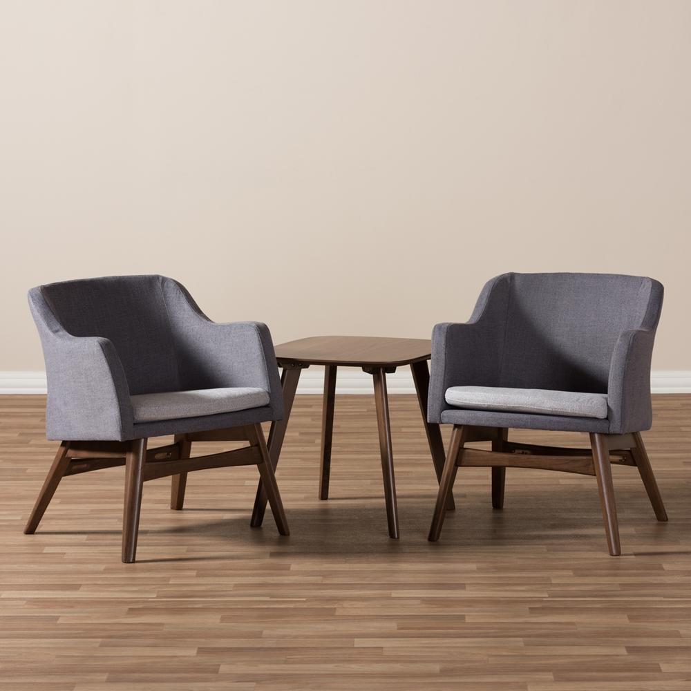 Stupendous Lounge Table And Chairs Creativecarmelina Interior Chair Design Creativecarmelinacom