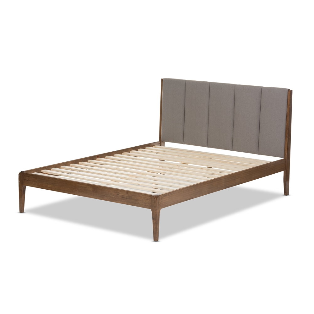 Wholesale king size bed wholesale bedroom furniture for Wholesale furniture