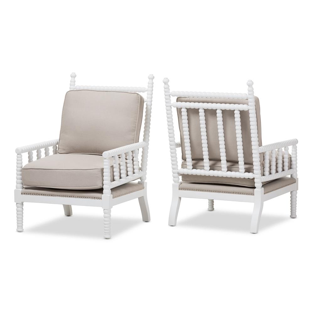 Wholesale accent chair | Wholesale living room furniture | Wholesale ...