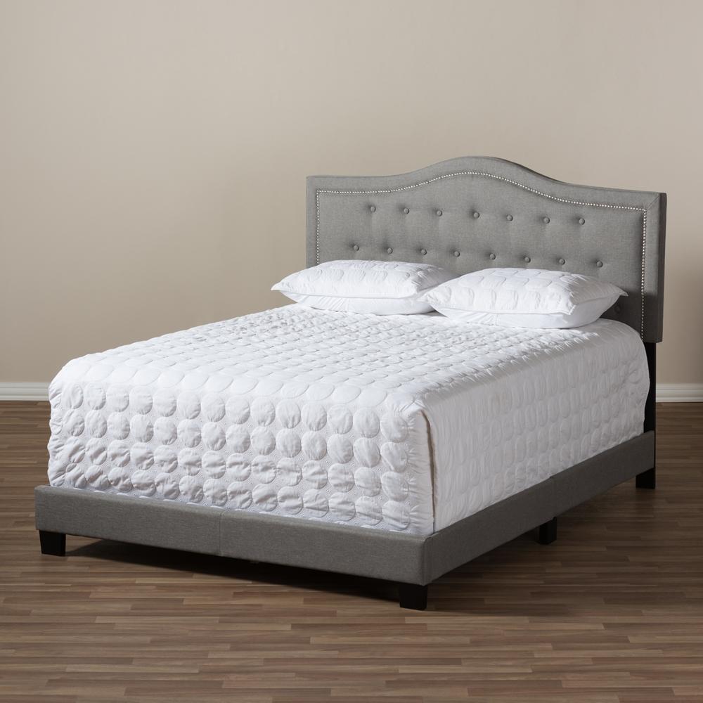 Fun Bedroom Chairs Bedroom Furniture Grey The Bedroom Bed Bedroom Vertical Blinds: Wholesale Bedroom Furniture