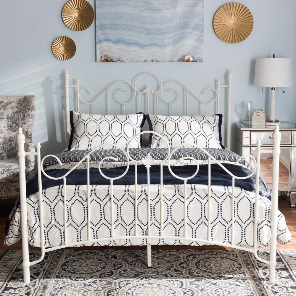 Wholesale queen size bed | Wholesale bedroom furniture | Wholesale ...