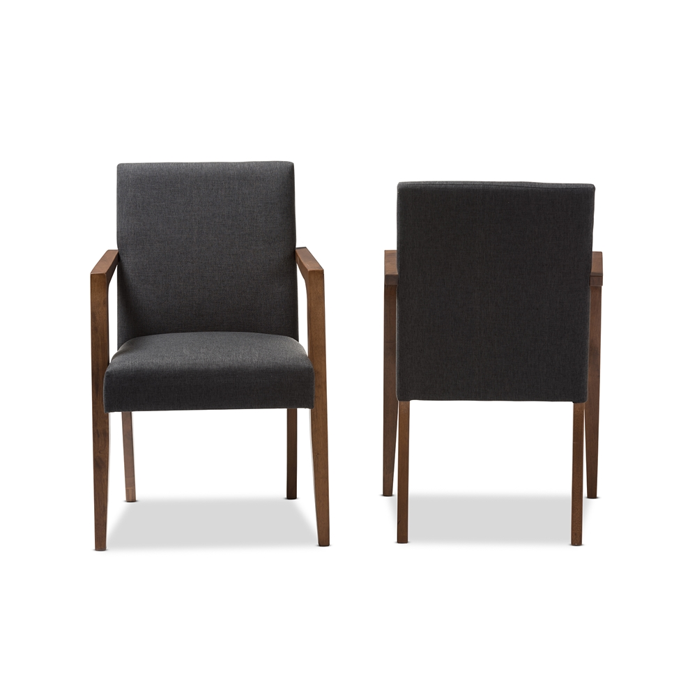 Wholesale arm chair wholesale living room furniture for Wholesale furniture
