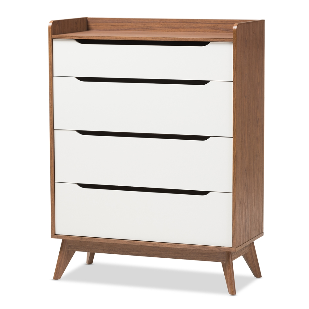 Wholesale chest wholesale bedroom furniture wholesale for Furniture wholesale