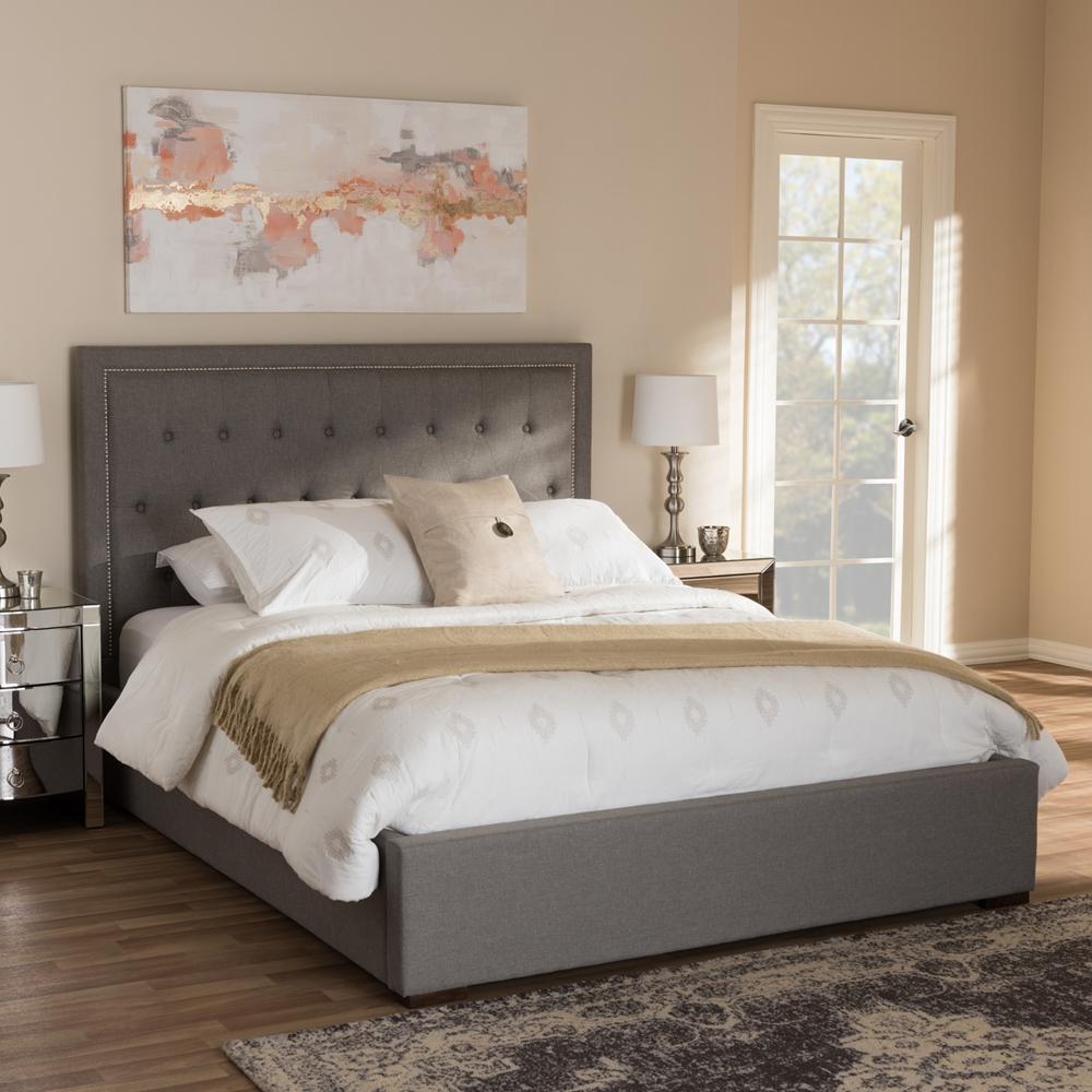 Wholesale queen size bed wholesale bedroom furniture for Taylor j bedroom furniture