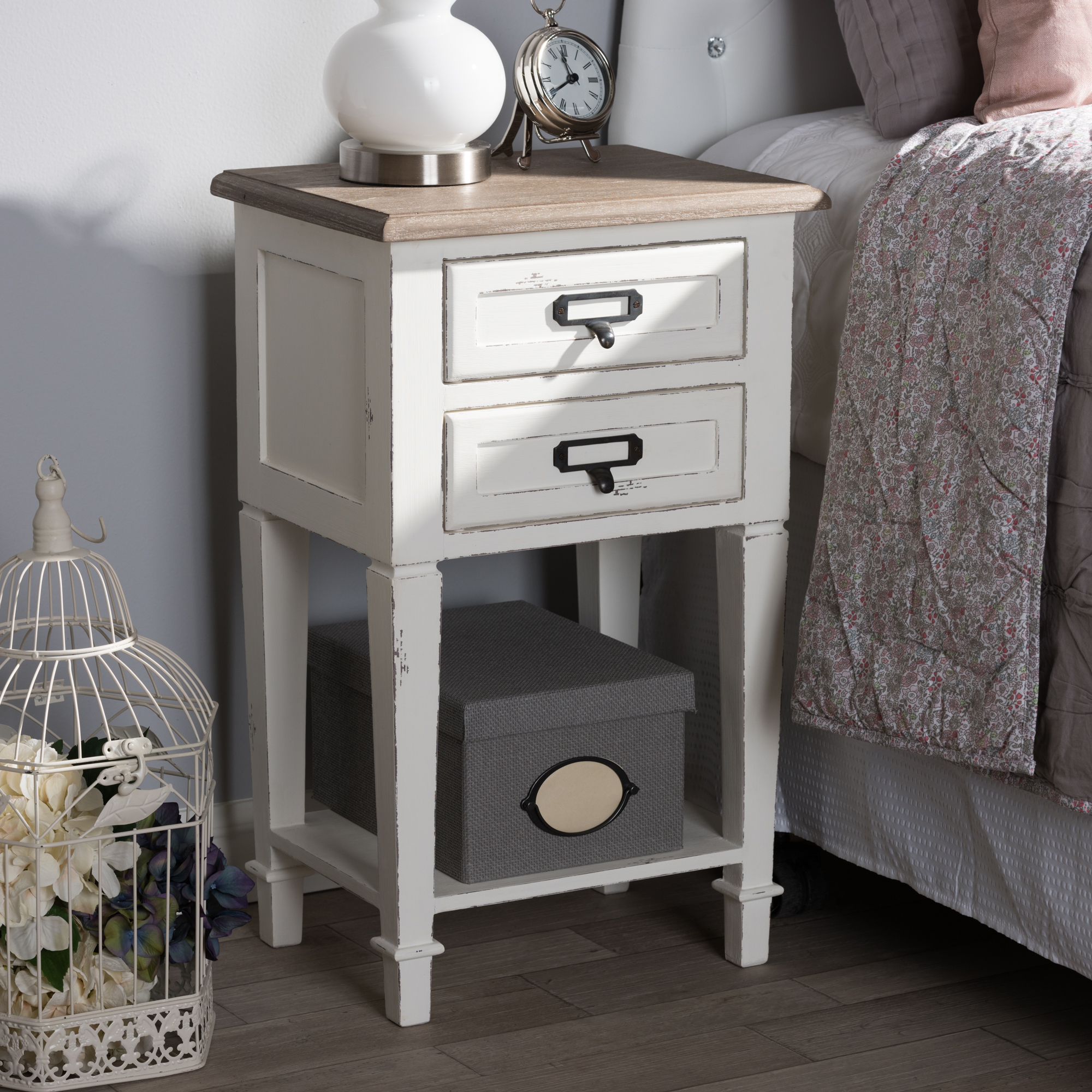 house blaise for summer dresser blog wood weathered unfurnished img an