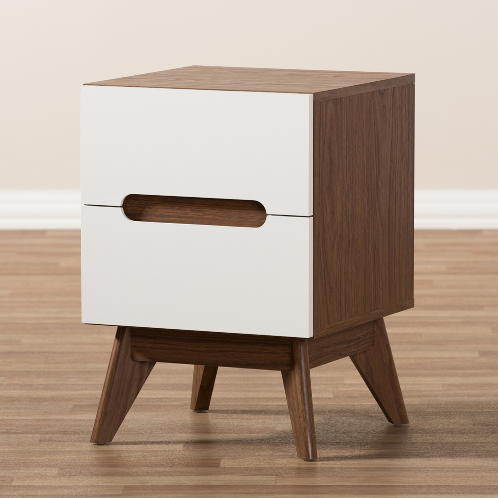 Wholesale night stands wholesale bedroom furniture for Modern wholesale furniture