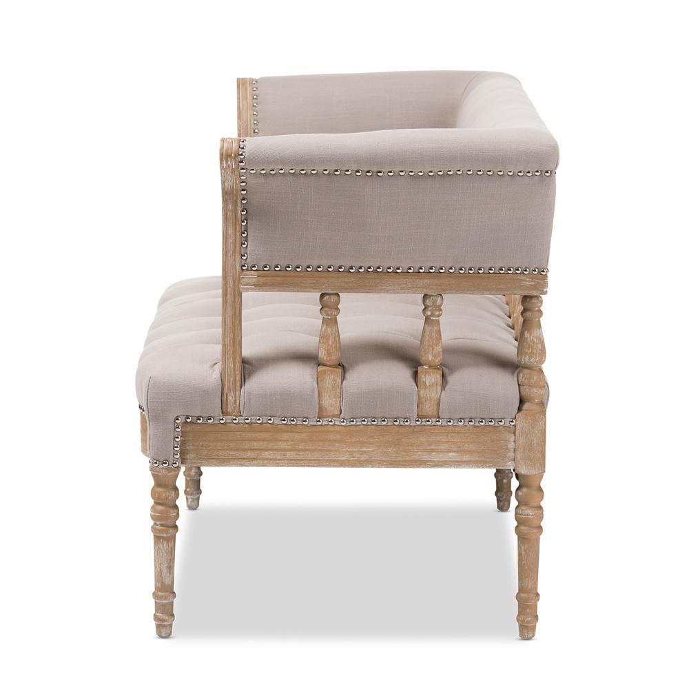 Wholesale Sofa Settee Wholesale Living Room Furniture