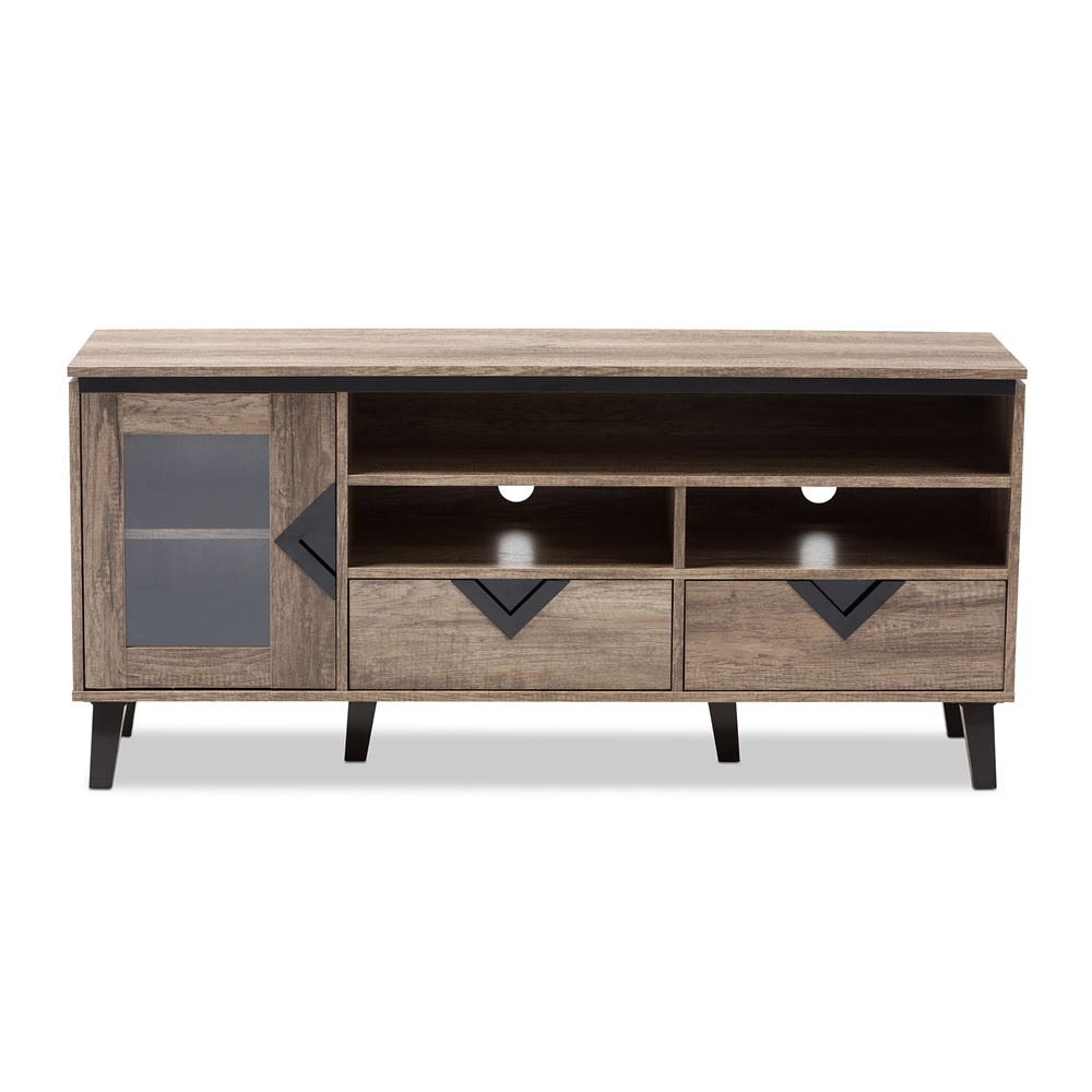 Wholesale tv stands wholesale living room furniture for Furniture wholesale