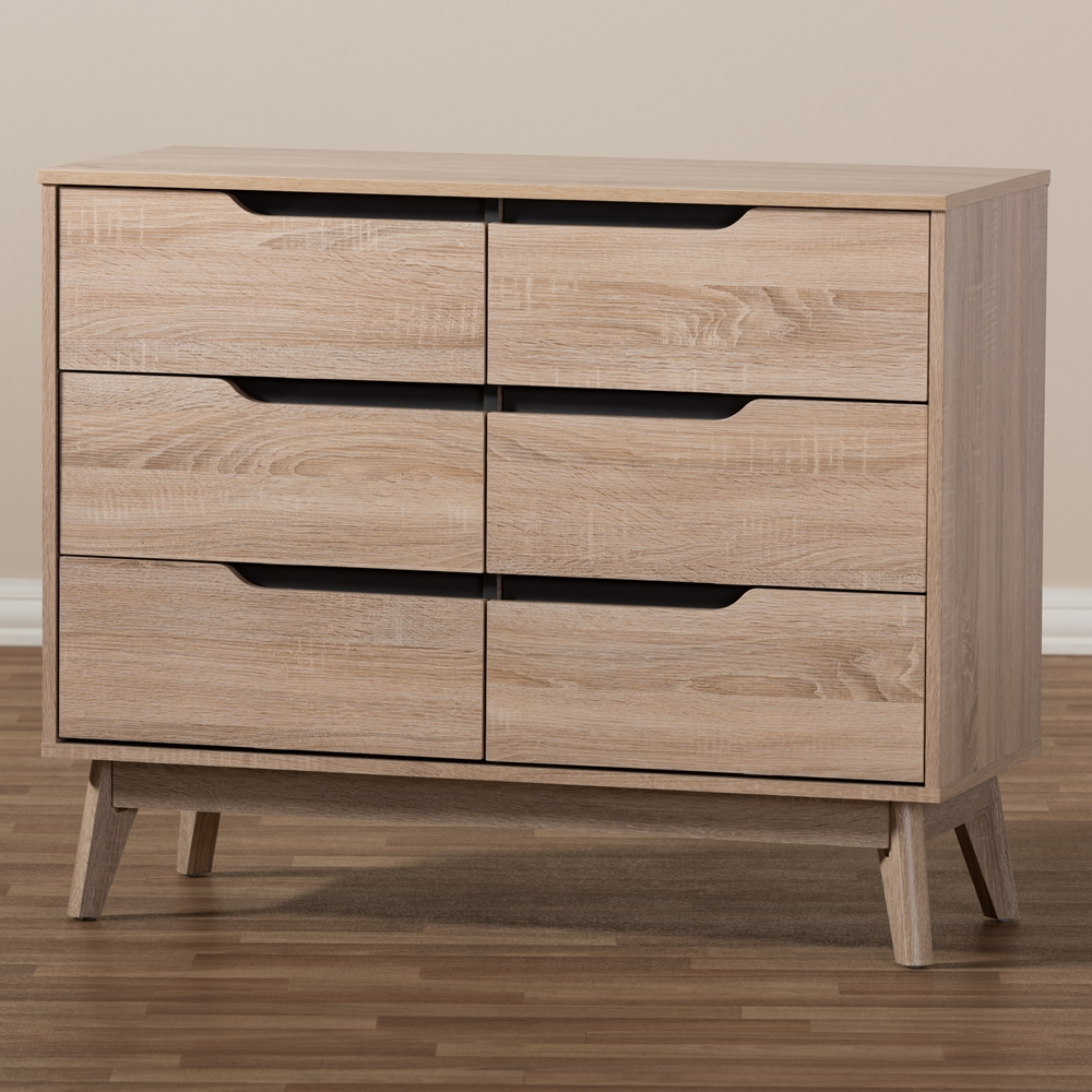 kenton storkcraft drawer universal com gray walmart ip dark dresser grey