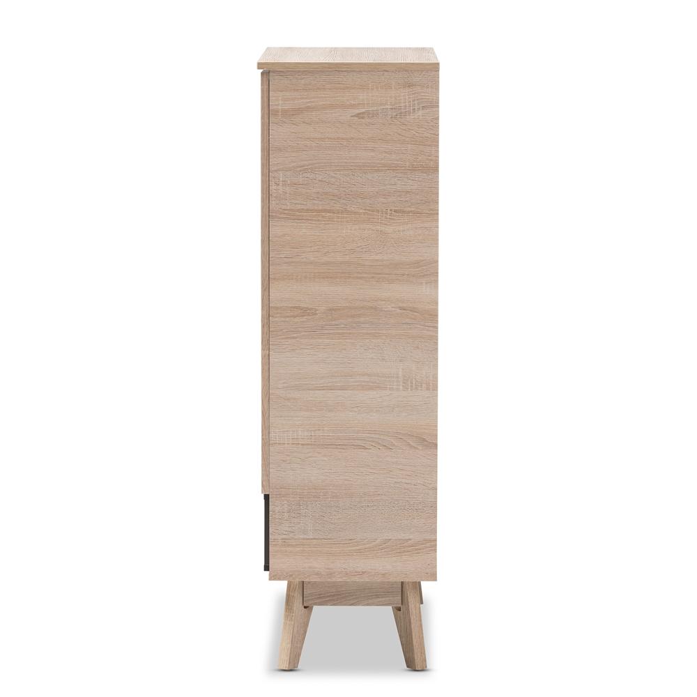 Wholesale Shoe Cabinet Wholesale Entryway Furniture Wholesale Furniture