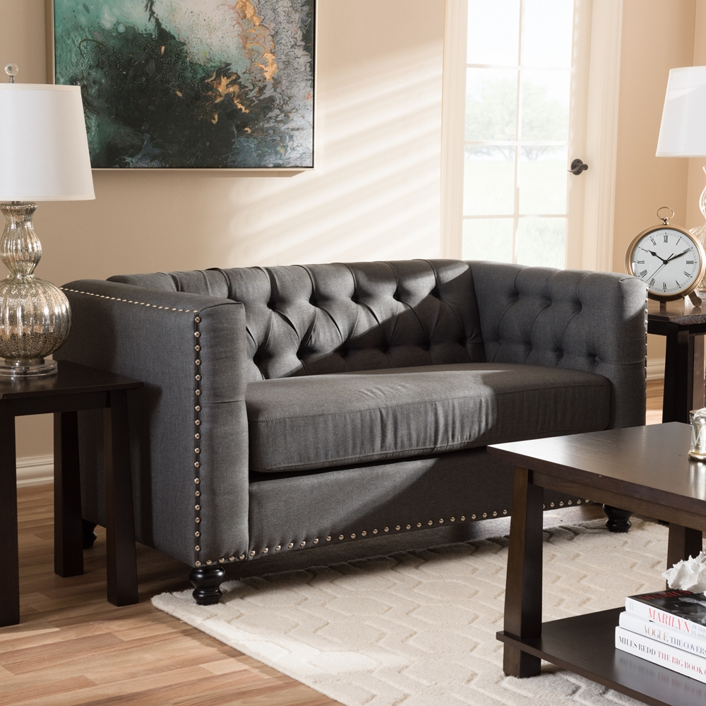 Wholesale Loveseat Wholesale Living Room Furniture Wholesale Furniture