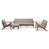 Wholesale Living Room Furniture