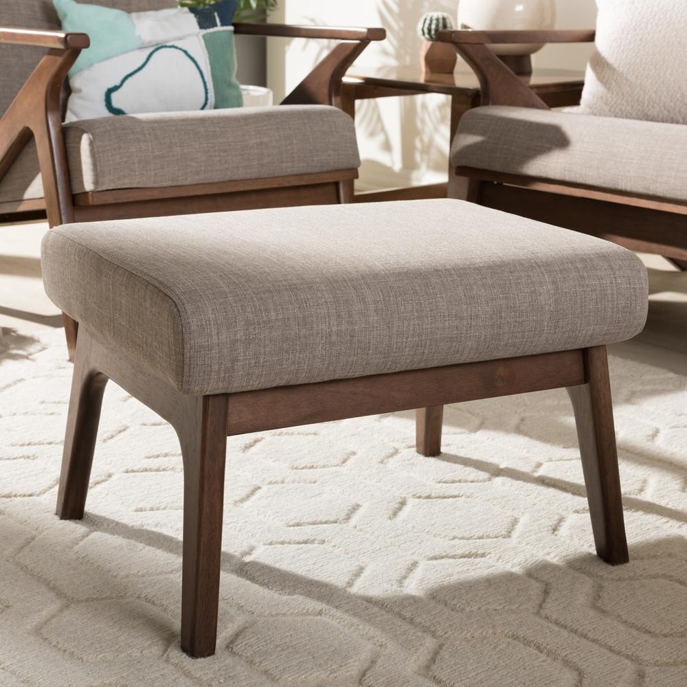 Peachy Wholesale Ottoman Wholesale Living Room Furniture Inzonedesignstudio Interior Chair Design Inzonedesignstudiocom