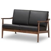 wholesale loveseats wholesale living room furniture